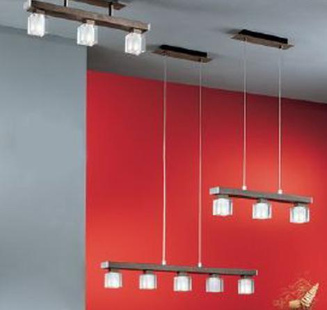 rampes de lampes tous les fournisseurs rampe lampe electrique rampe lampe electricite. Black Bedroom Furniture Sets. Home Design Ideas