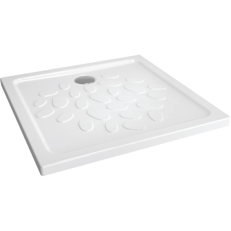 receveurs de douches vitra achat vente de receveurs de douches vitra comparez les prix sur. Black Bedroom Furniture Sets. Home Design Ideas