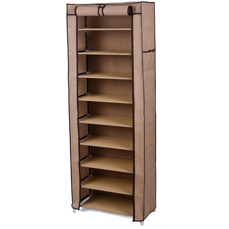 armoire et placard en acier tous les fournisseurs de armoire et placard en acier sont sur. Black Bedroom Furniture Sets. Home Design Ideas