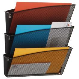 trieurs alba achat vente de trieurs alba comparez les prix sur. Black Bedroom Furniture Sets. Home Design Ideas