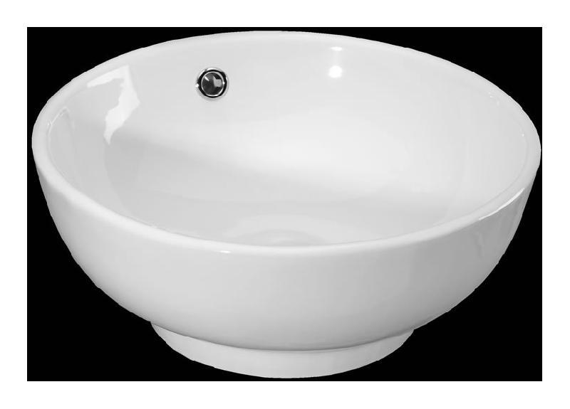 lavabos hudson reed achat vente de lavabos hudson reed comparez les prix sur. Black Bedroom Furniture Sets. Home Design Ideas