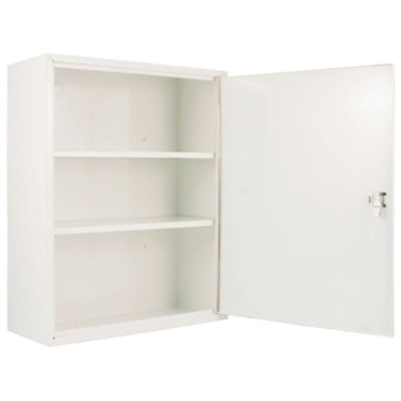 armoire m dical comparez les prix pour professionnels. Black Bedroom Furniture Sets. Home Design Ideas