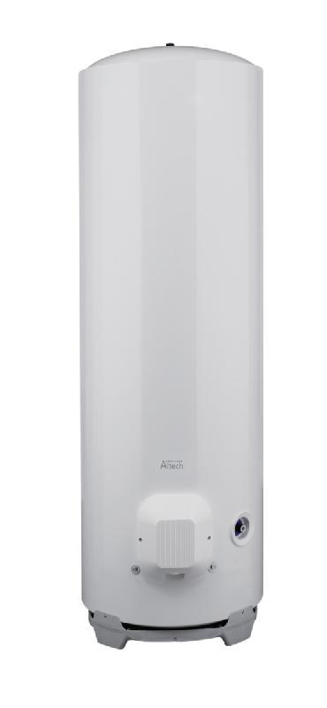 chauffe eau thermoplonge altech 300 litres stable diametre 570mm monophase eu classe energetique c. Black Bedroom Furniture Sets. Home Design Ideas