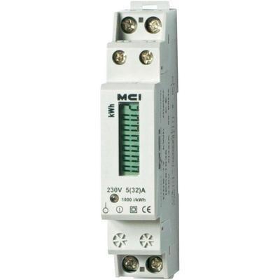 Compteur lectrique comparez les prix pour professionnels sur - Installation compteur electrique prix ...