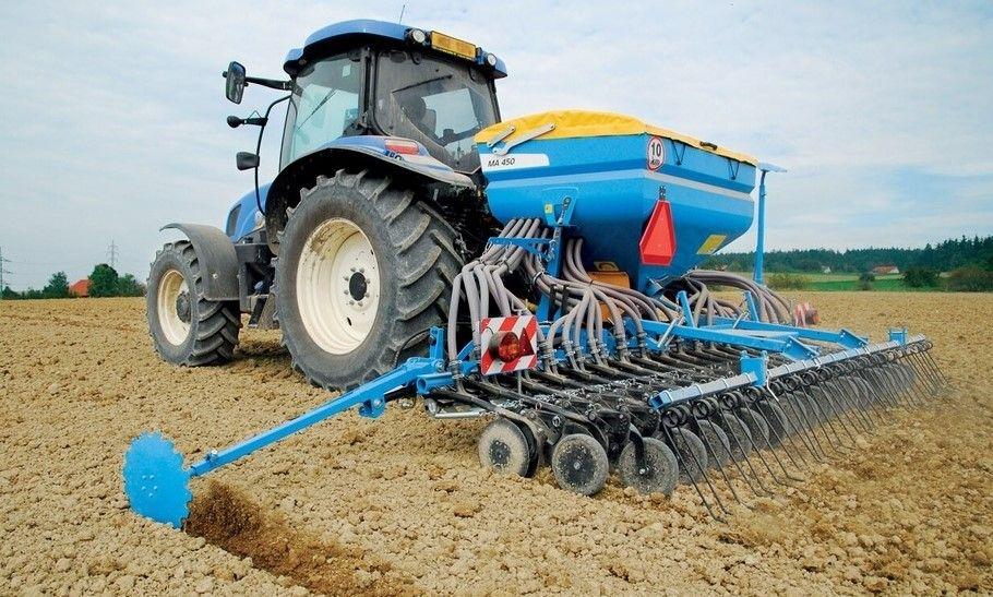 Monsun ma - semoir agricole - farmet a.s - modèle: monsun ma 300 à monsun ma 450