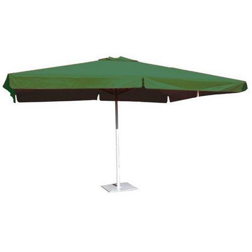 Parasol rectangulaire   Tous les fournisseurs de Parasol