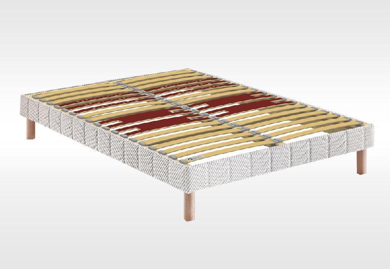 chambre et literie comparez les prix pour professionnels. Black Bedroom Furniture Sets. Home Design Ideas