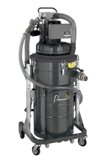 aspirateurs industriels tous les fournisseurs aspirateur usine aspirateur poussiere. Black Bedroom Furniture Sets. Home Design Ideas