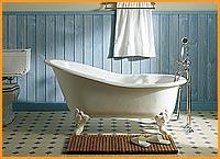 baignoires rondes et ovales tous les fournisseurs baignoire ronde en bois baignoire ronde. Black Bedroom Furniture Sets. Home Design Ideas