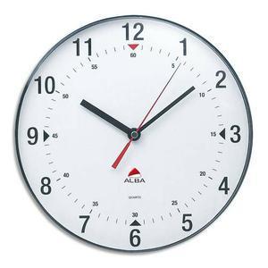 horloges numeriques tous les fournisseurs horloge. Black Bedroom Furniture Sets. Home Design Ideas