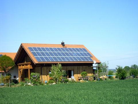 kits panneaux photovoltaiques tous les fournisseurs panneau photovoltaique cle en main kit. Black Bedroom Furniture Sets. Home Design Ideas