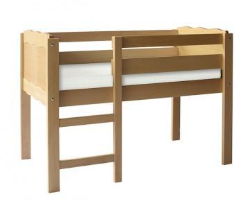 lits pour creches sureleve. Black Bedroom Furniture Sets. Home Design Ideas