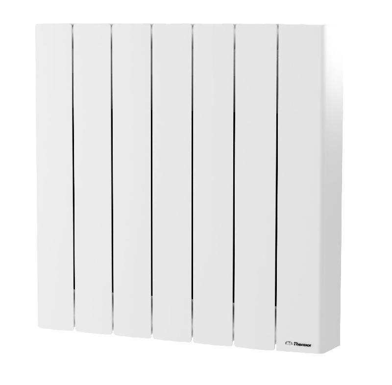 radiateur rayonnant thermor achat vente de radiateur rayonnant thermor comparez les prix. Black Bedroom Furniture Sets. Home Design Ideas