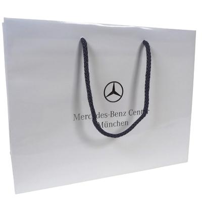 Sacs papier luxe - tous les fournisseurs - sac papier luxe imprime ... bd2c698ec05b