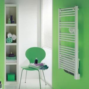 seche serviette electrique 1000w atlantic doris comparer les prix de seche serviette electrique. Black Bedroom Furniture Sets. Home Design Ideas