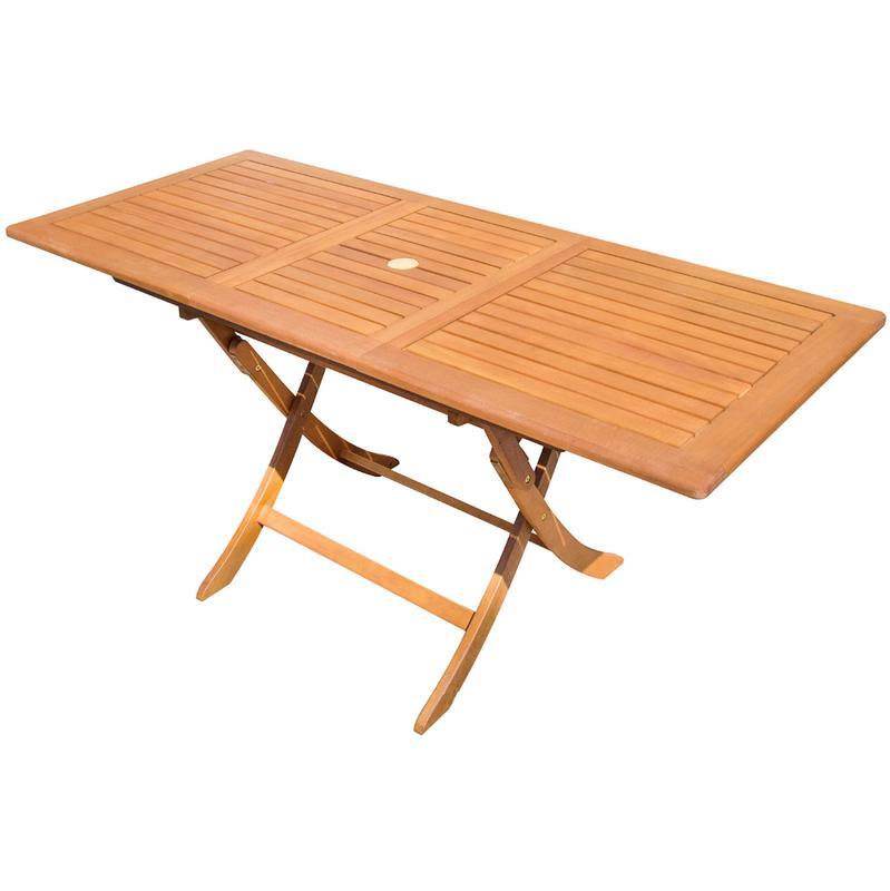 Table d 39 ext rieur pliante tous les fournisseurs de table for Tavolo allungabile pieghevole