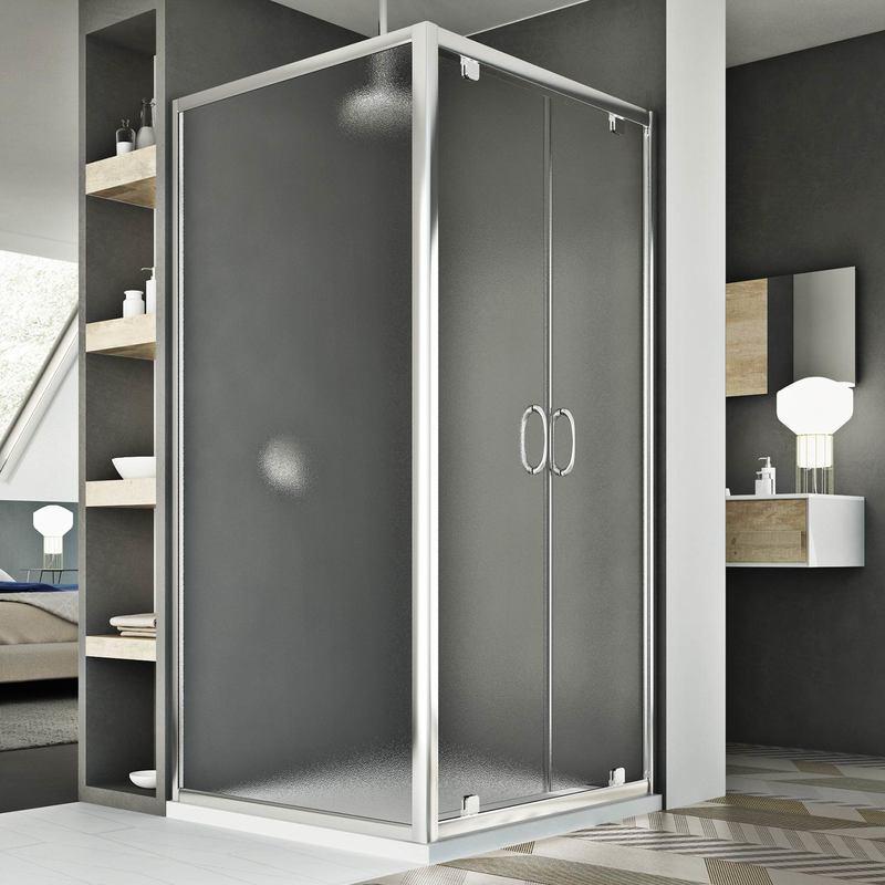 cabine de douche porte battante tous les fournisseurs de cabine de douche porte battante. Black Bedroom Furniture Sets. Home Design Ideas