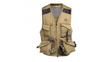 df40eb280a6 Gilet porte outils timberland pro 131 - tailles vêtements - xxl