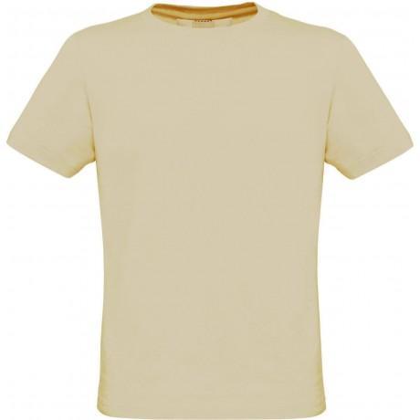 Tee-shirt bio homme gra-bc751