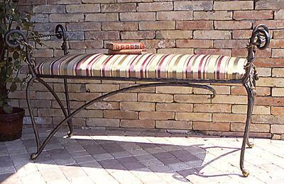 atelier du moulin de provence produits banquettes. Black Bedroom Furniture Sets. Home Design Ideas