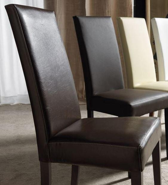 fournisseurs salon chaise de les salon Chaises de tous thsQrd