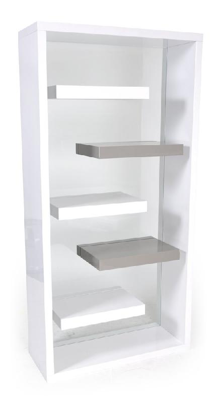 etagere tous les fournisseurs etagere murale etagere d 39 angle etagere de separation. Black Bedroom Furniture Sets. Home Design Ideas