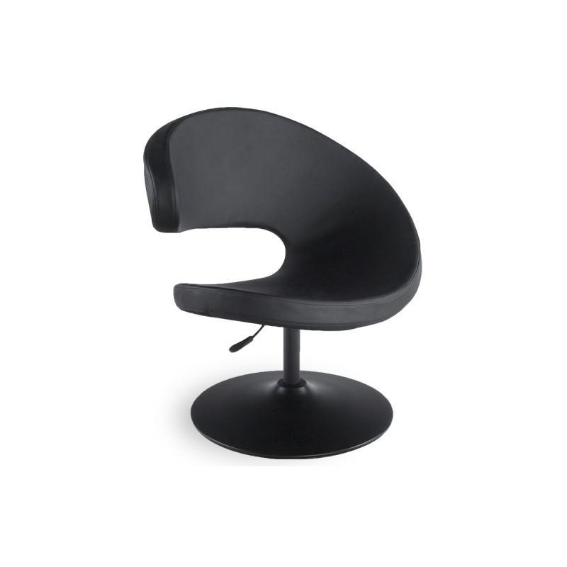 fauteuil de salon kokoon design achat vente de fauteuil de salon kokoon design comparez. Black Bedroom Furniture Sets. Home Design Ideas