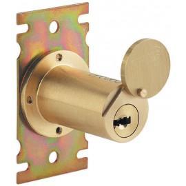 serrures cylindriques tous les fournisseurs cylindre de serrurerie cylindre serrure. Black Bedroom Furniture Sets. Home Design Ideas