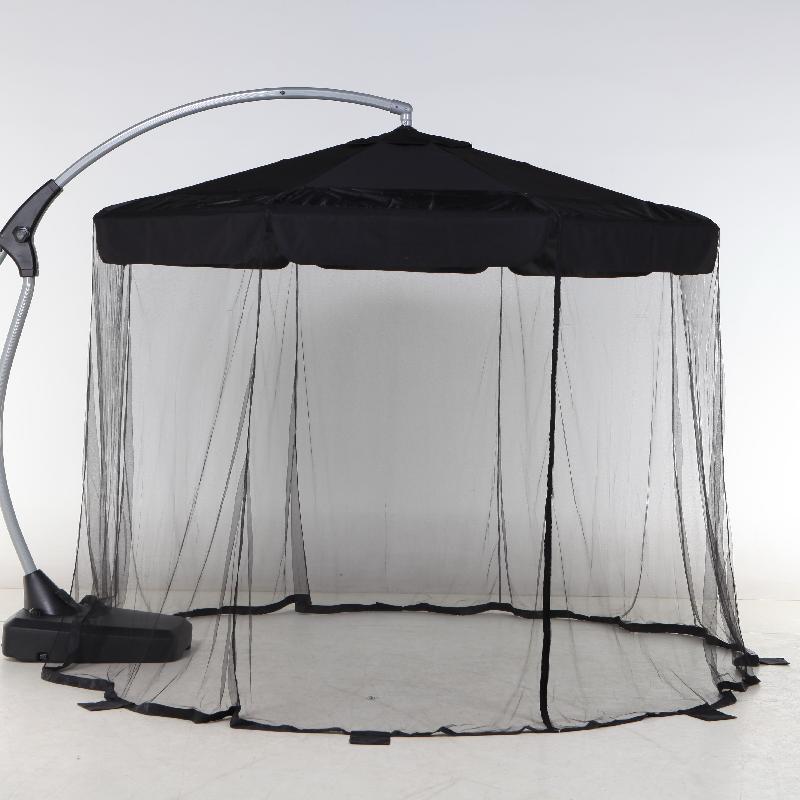 parasols comparez les prix pour professionnels sur hellopro fr page 1. Black Bedroom Furniture Sets. Home Design Ideas
