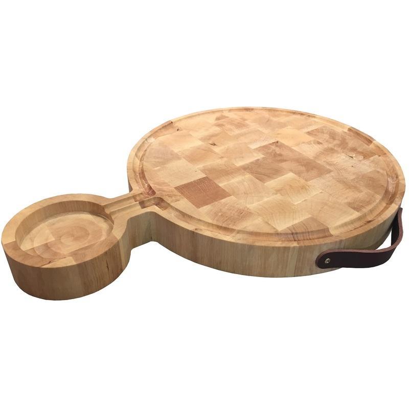 Planche de cuisine comparez les prix pour professionnels for Planche en bois pour cuisine