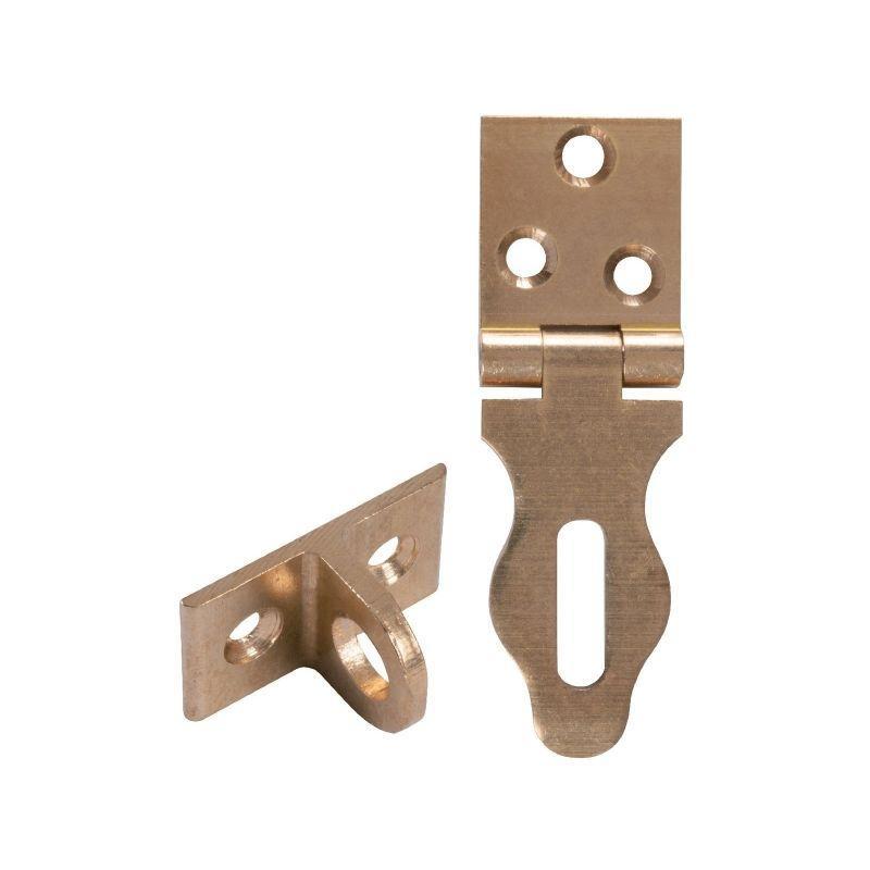 accessoires pour scelles et cadenas tous les fournisseurs fil perle fil a plomb porte. Black Bedroom Furniture Sets. Home Design Ideas