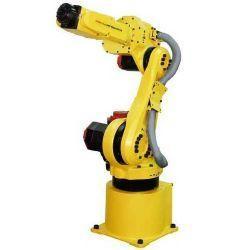 Robot d 39 ebavurage - Grand master robot de cocina 24h ...