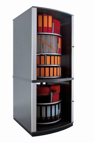 armoires fermant 224 cl 233 meilleures ventes boutique pour les poussettes bagages sac appareils