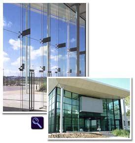 facades tous les fournisseurs facade batiment facade maison facade immeuble facade. Black Bedroom Furniture Sets. Home Design Ideas