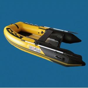 bateaux gonflables a moteur mistral 270. Black Bedroom Furniture Sets. Home Design Ideas