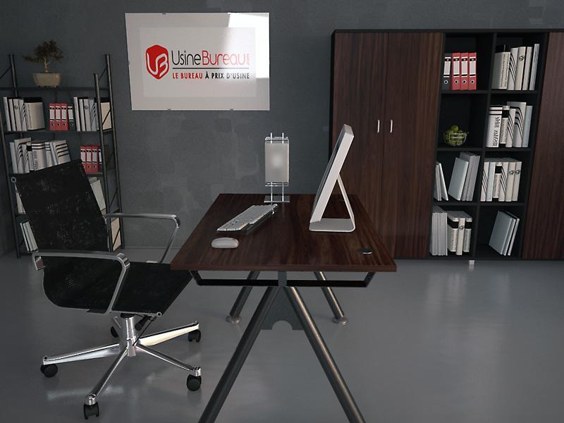 Bureaux classiques droits usine bureau achat vente de bureaux