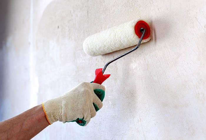 produits pour peintures les fournisseurs grossistes et. Black Bedroom Furniture Sets. Home Design Ideas