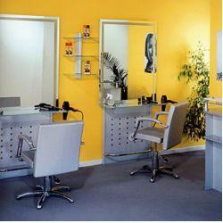 quipements pour instituts de beaute les fournisseurs. Black Bedroom Furniture Sets. Home Design Ideas