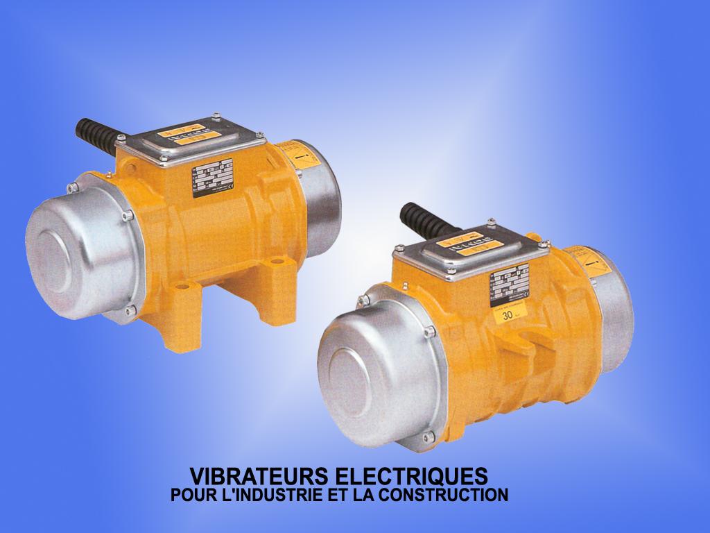 vibrateurs electriques rotatifs tous les fournisseurs vibrateur electrique externe. Black Bedroom Furniture Sets. Home Design Ideas