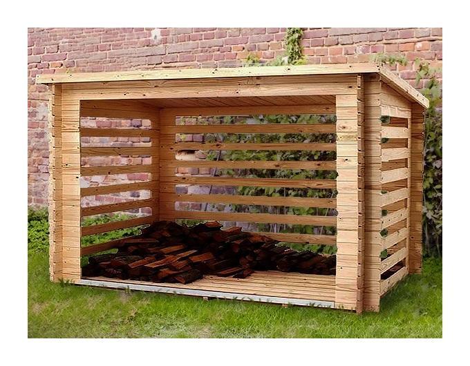 abris de jardin chalet jardin achat vente de abris de jardin chalet jardin comparez. Black Bedroom Furniture Sets. Home Design Ideas