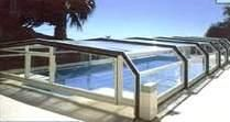 Eureka rhone alpes produits abris de piscines for Abris piscine eureka