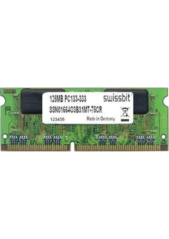 BARRETTES MÉMOIRES INFORMATIQUES MODULES SDRAM ZEUS3 144 BROCHES