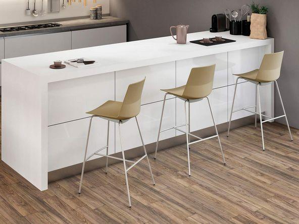 chaises de maison comparez les prix pour professionnels sur page 1. Black Bedroom Furniture Sets. Home Design Ideas