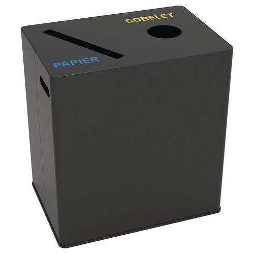 poubelle claire tous les fournisseurs de poubelle claire sont sur. Black Bedroom Furniture Sets. Home Design Ideas