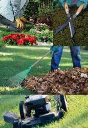 Services de paysagistes tous les fournisseurs for Service de jardinage
