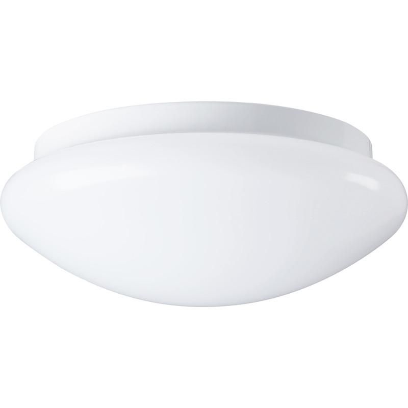 accessoires pour luminaires ext rieurs sylvania achat vente de accessoires pour luminaires. Black Bedroom Furniture Sets. Home Design Ideas