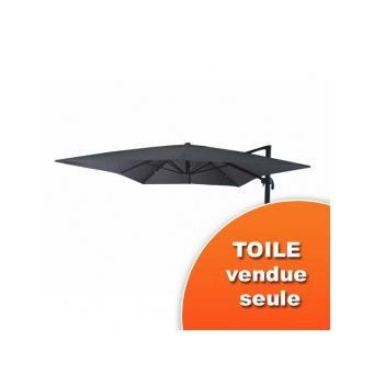 parasols hesperide achat vente de parasols hesperide comparez les prix sur. Black Bedroom Furniture Sets. Home Design Ideas