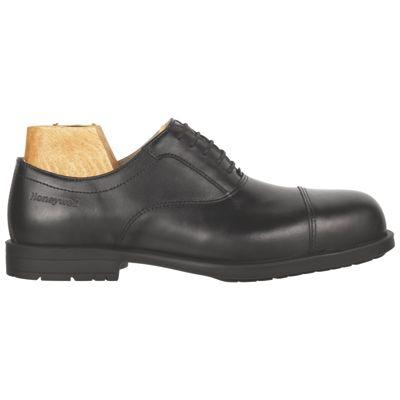 Basses Industries S3 Honeywell Mabéo Elegio Noir Chaussures htQrCsd