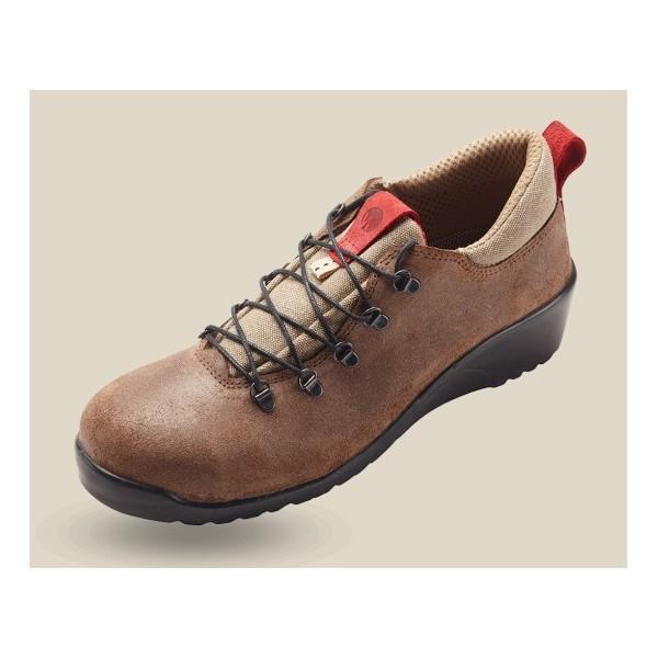 Chaussures de sécurité nordways - Achat   Vente de chaussures de ... f52cbbdac2bc