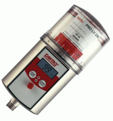 Pompe de lubrification
